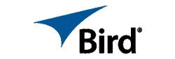 10_bird