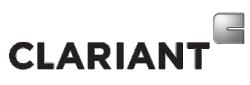 11_clariant