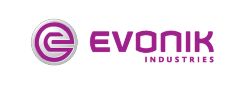 14_evonik