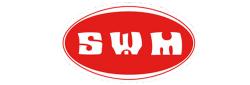 1_swm