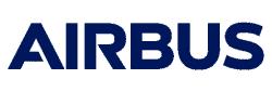 8_airbus