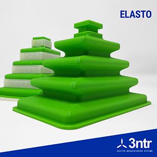 Polimero 3D Elasto 3ntr