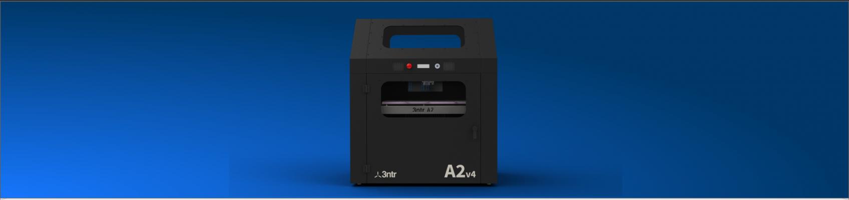 a2_blu